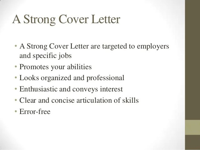8 Cover Letter Opening Statements - Resume Examples   Resume ...