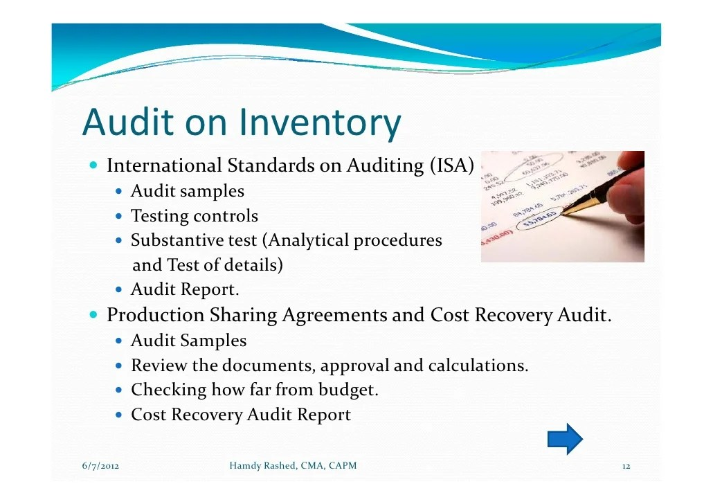Inventory accounting & management [compatibility mode]