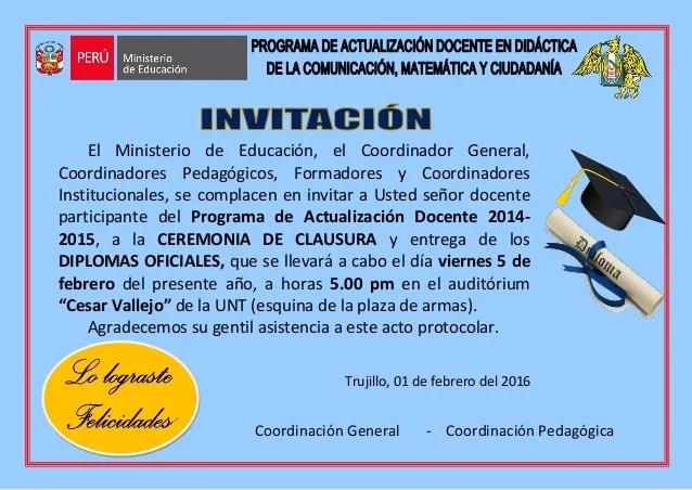 invitaciones de graduacion universidad - Gurekubkireklamowe