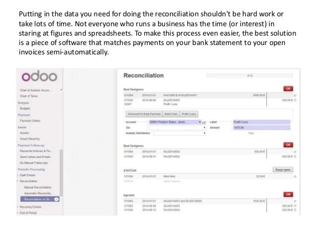 how do you do an invoice - Towerssconstruction