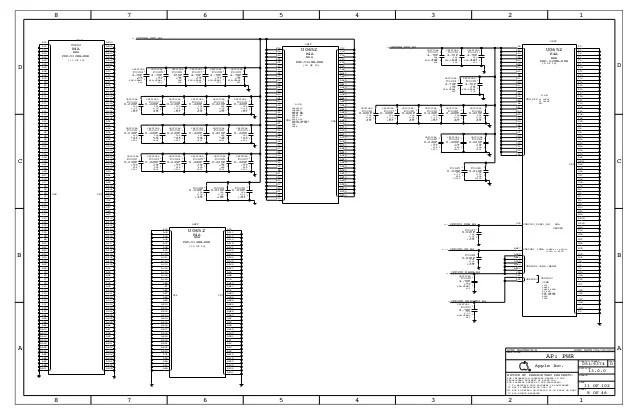 ipad mini schematic diagram