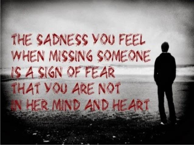 Sad Heartbroken Quotes Wallpaper How To Heal A Broken Heart