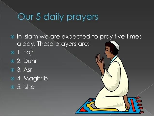 Islamic Civilization Religion
