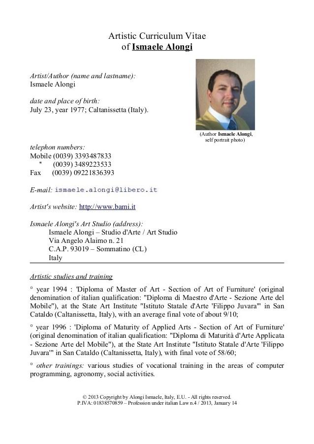 plural resume