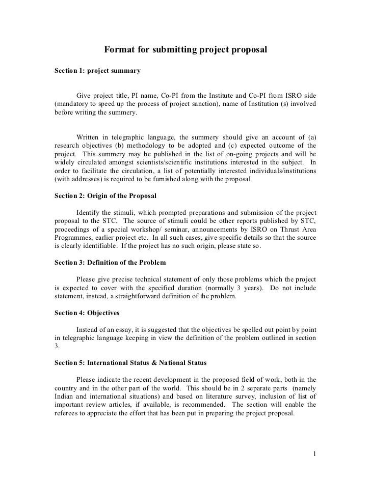 Research Proposal Example Psychology Apa Rtvroto Proposal Format