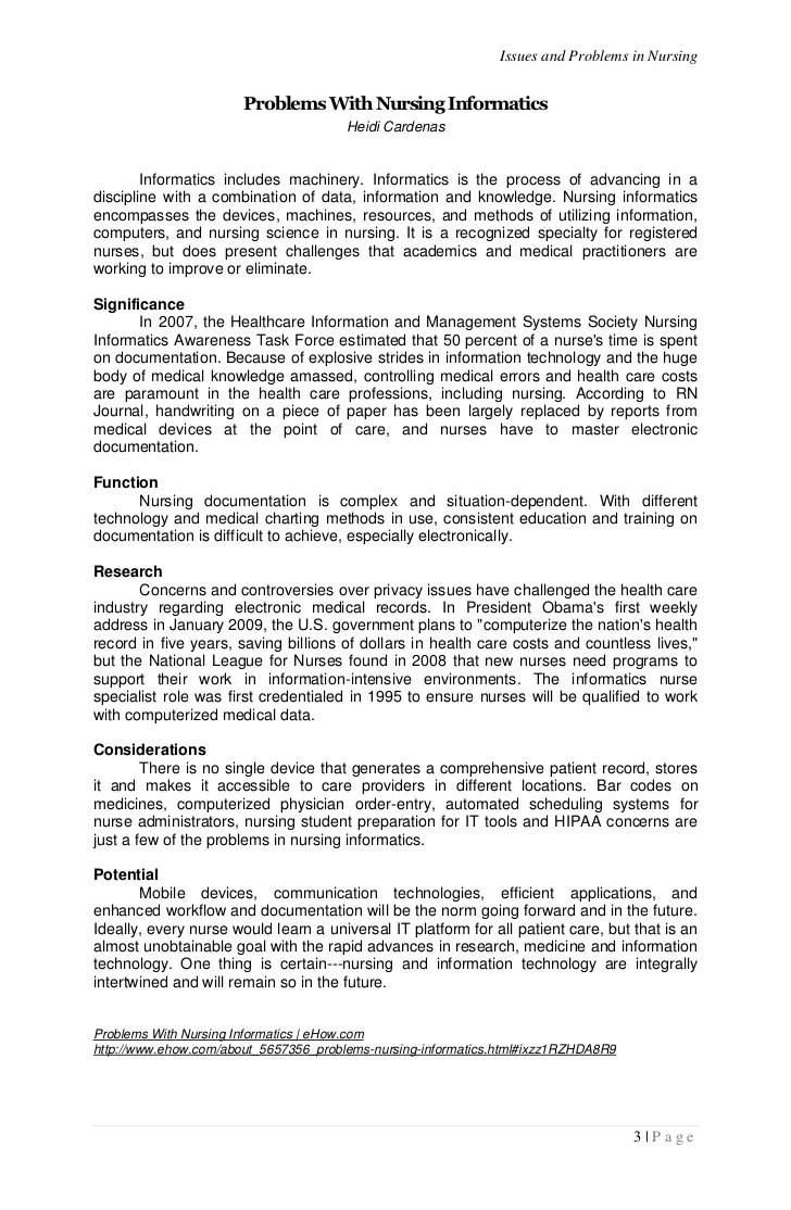 hydrothermal scheduling thesis Optimization methods and algorithms hydrothermal scheduling of a power system is concerned with thermal unit commitment and dispatch, and the hourly generation of hydro units [16] over two decades, techniques have been developed and results obtained by using the lagrangian relaxation technique for generating near optimal solution [28,29,30,31].