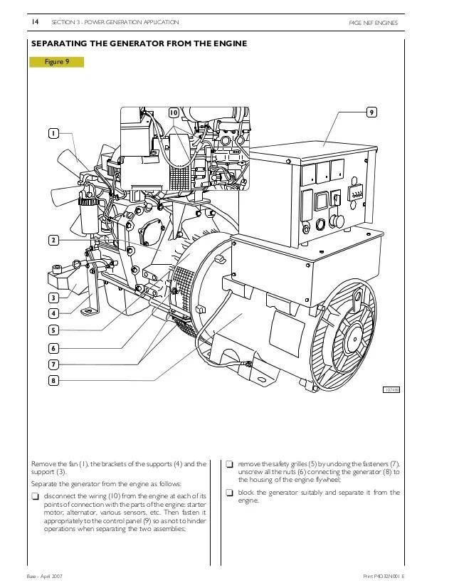 fiat strada workshop wiring diagram