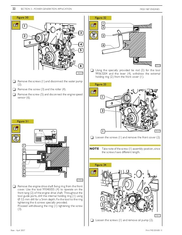 1999 saturn sc2 engine wiring diagram