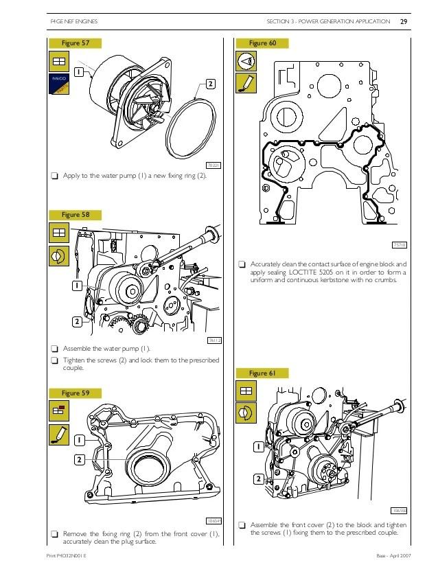 fiat mobi wiring diagram
