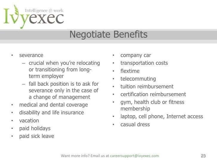 negotiating salary offer letter - Manqalhellenes - salary offer negotiation letter