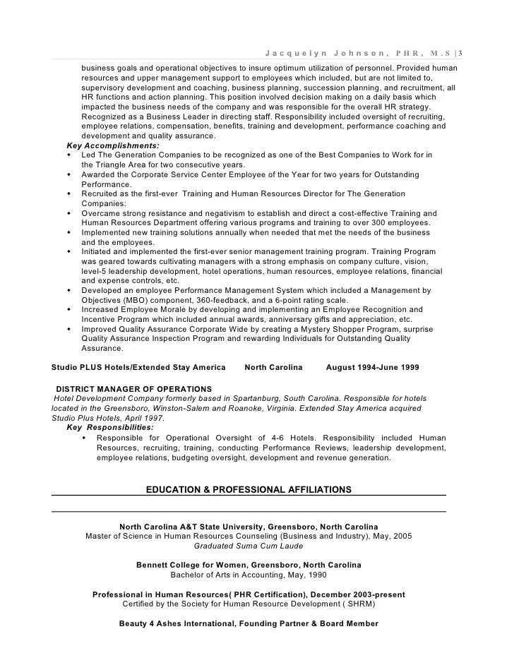 hr manager job resume human resources manager resume sample hr manager resume hr in nc problem