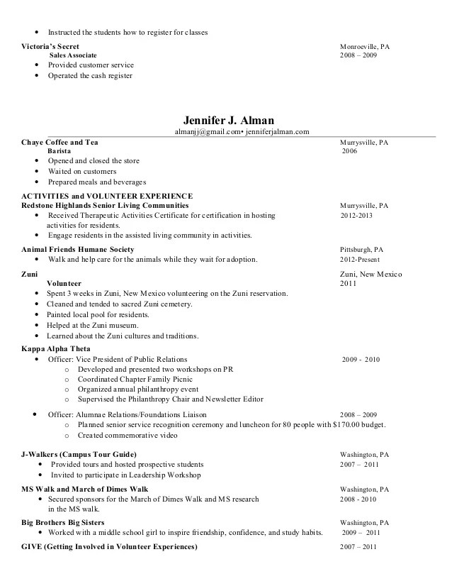 tour guide resume - Goalgoodwinmetals - Tour Guide Resume