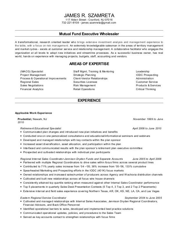 Berklee essay help