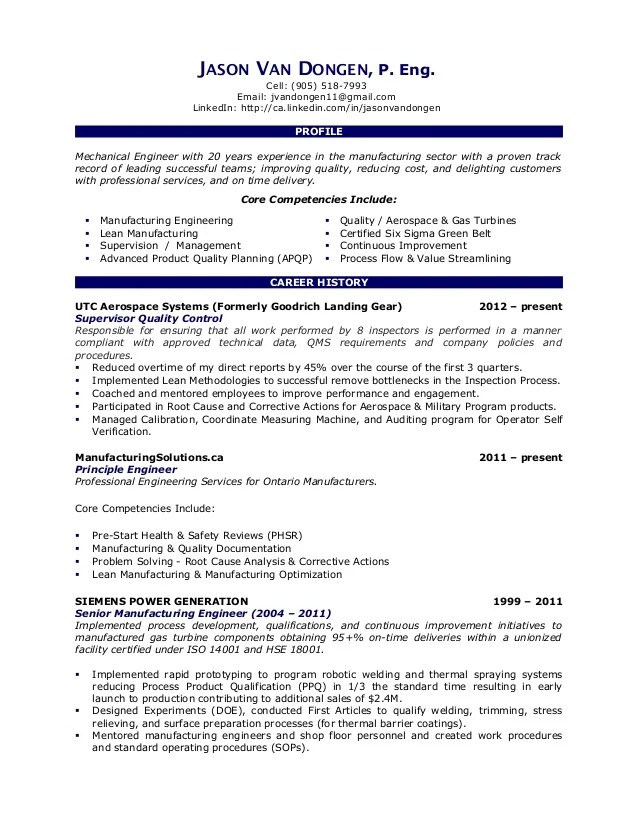 Good Business Resume Titles Content Production Specialist Resume Sample  Six Sigma Resume