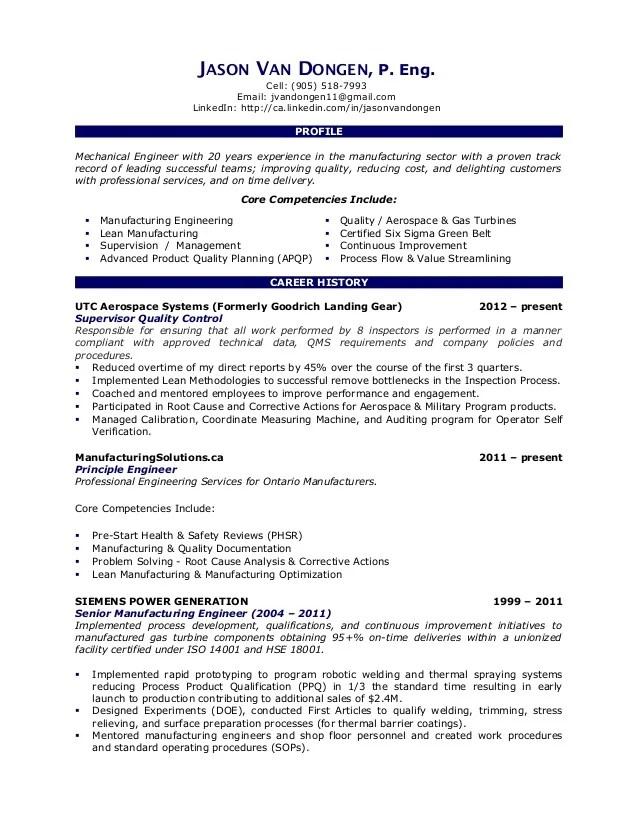 resume machine machine operator resume templates cnc seangarrette ...