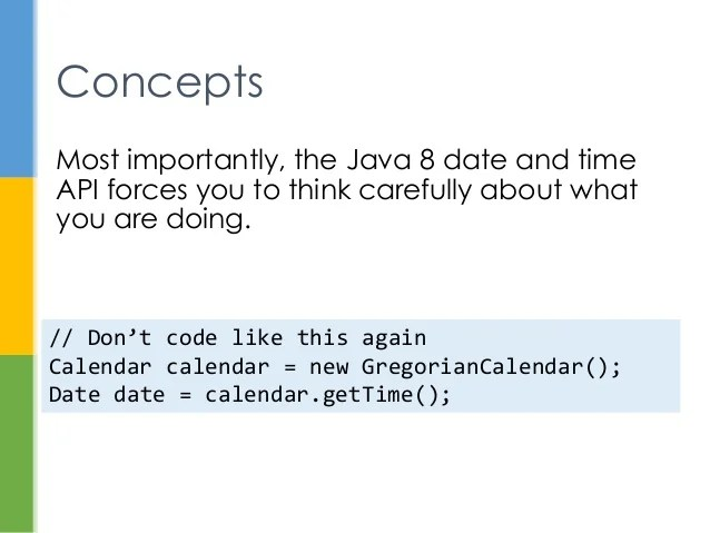 Java Calendar Start Year Calendar Java Platform Se 7 Oracle Java 8 Date And Time Api