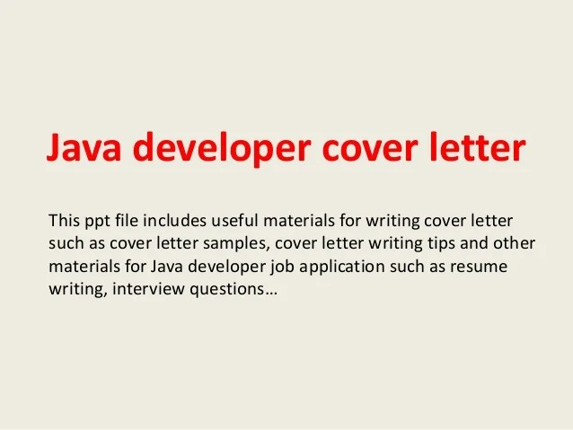 Informatica Developer Jobs Developer Resume Informatica