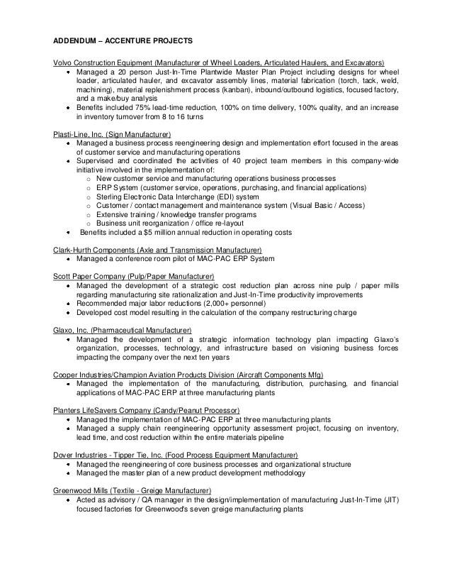 manufacturer resume example - Onwebioinnovate - fabrication manager sample resume