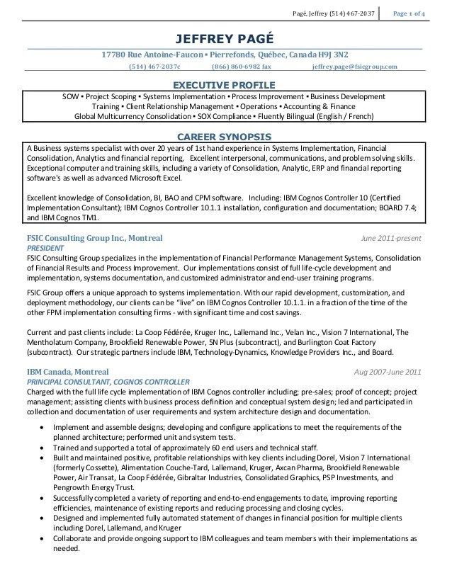 coat check resume - Towerssconstruction