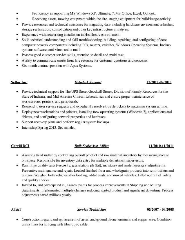 Customer Service Resume Upgrade | Resume Examples and Writing Letters