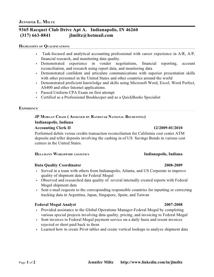 cpa candidate resume sample resume examples by professional resume writers cpa candidate resumes template cpa candidate