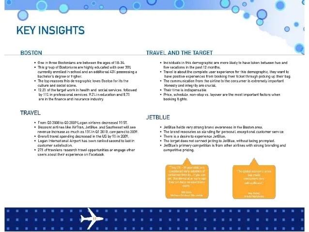 jetblue frequent flyer enrollment - Heartimpulsar