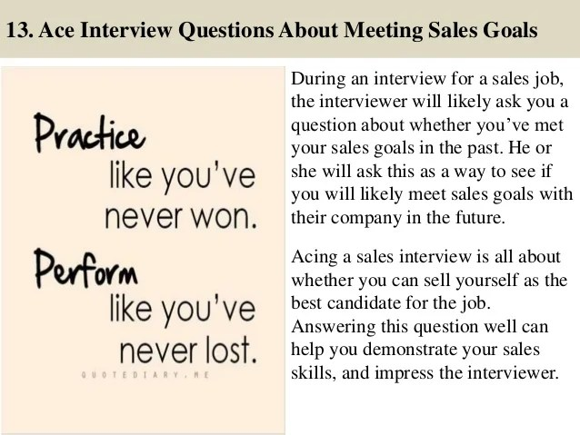 good interview questions to ask interviewer - Romeolandinez - questions to ask interviewer