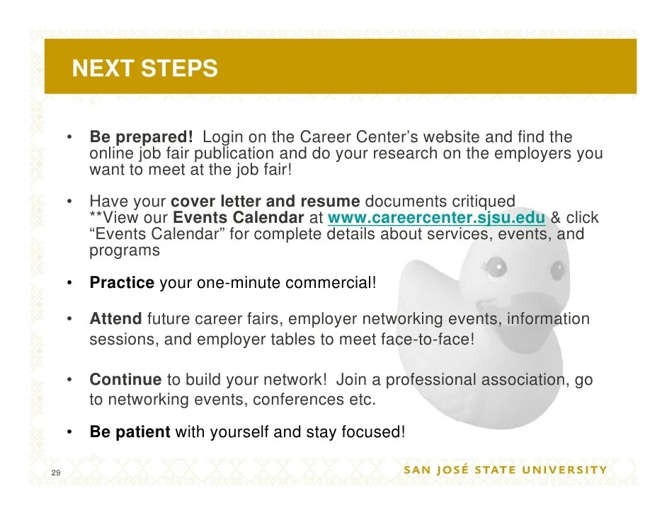 build your resume expo professional resumes sample online