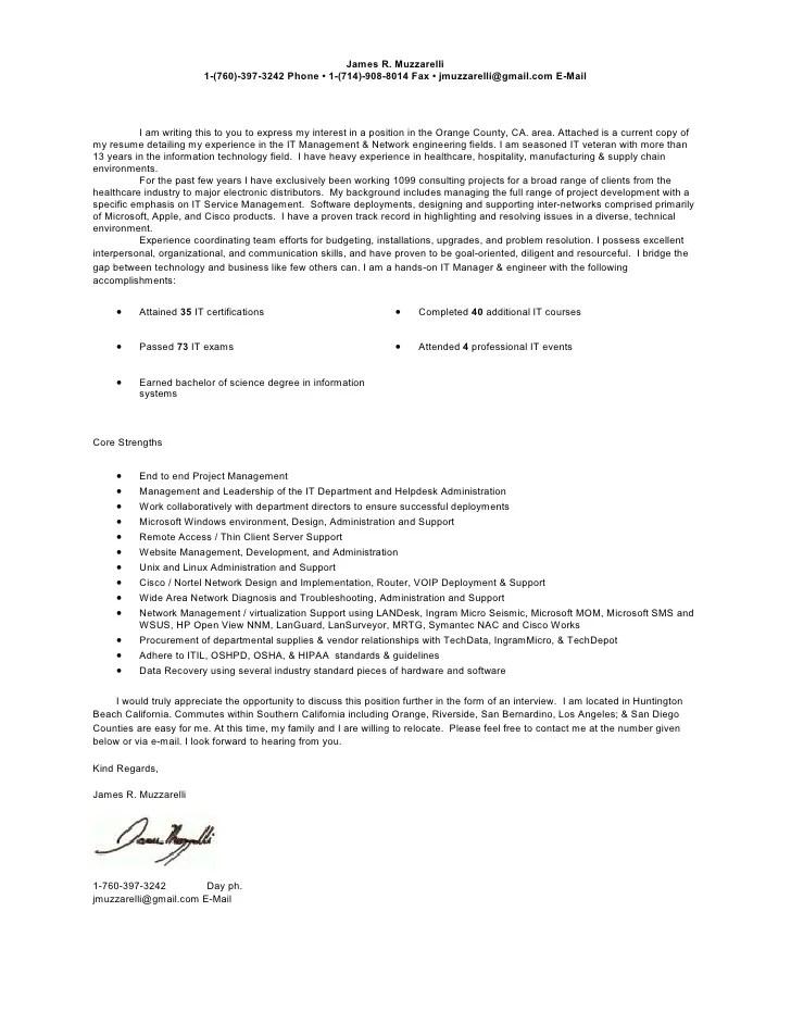 us customs resume examples