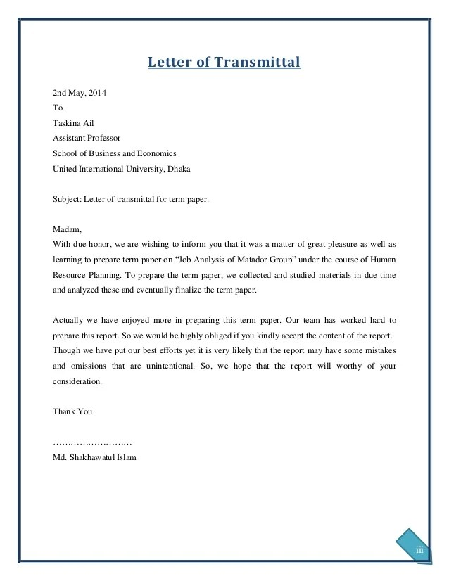 letter for fresh fresh graduate cover letter sample accounting cover