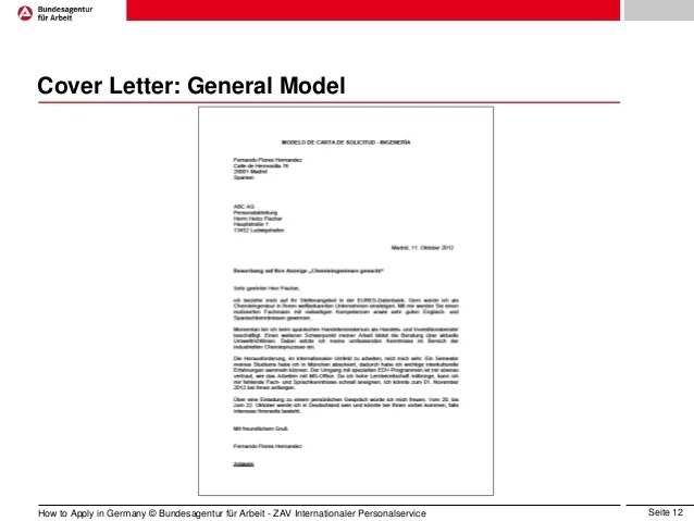 application letter for the post of general manager Application letter for i have enclosed my resume with an overview of my achievements for an application of post 2011 from marketing managerr where it.