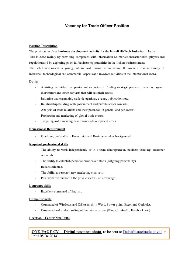 how to start a resume for acting free acting resume samples ace your audition vacancy for