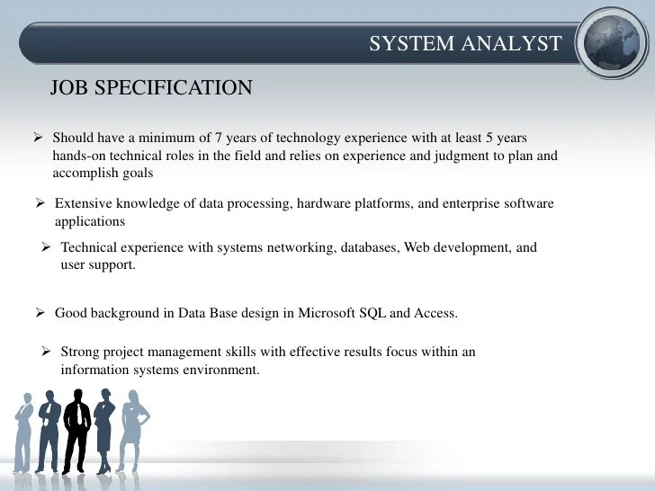 business systems analyst interview questions - Akbagreenw