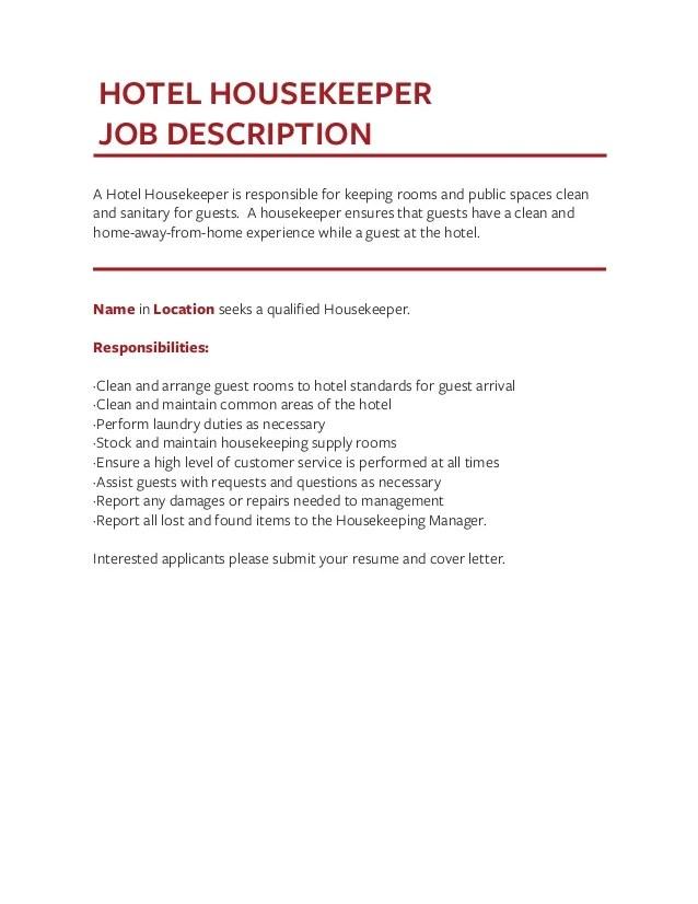 customer service attendant job description - Onwebioinnovate