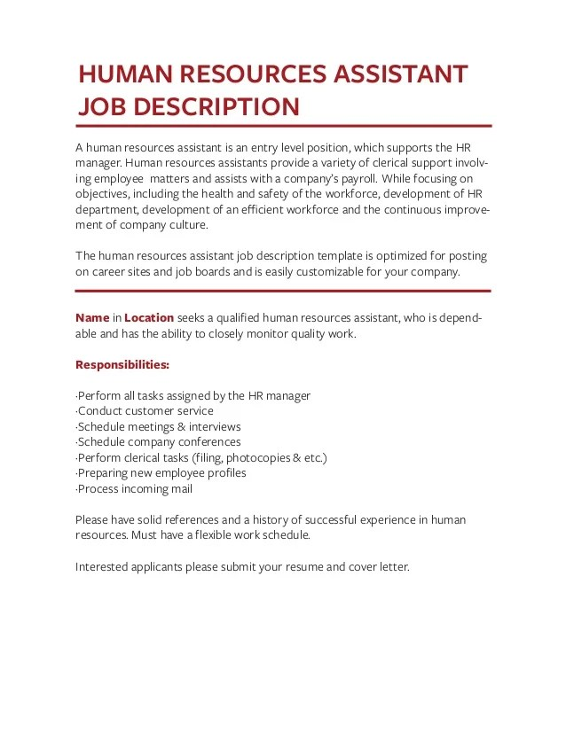 Sample Resume For Zs Associates Latest Placement Papers Of All Mnc Companies Govt Jobs Cover Letter Of Human Resources Assistant Purchase Made
