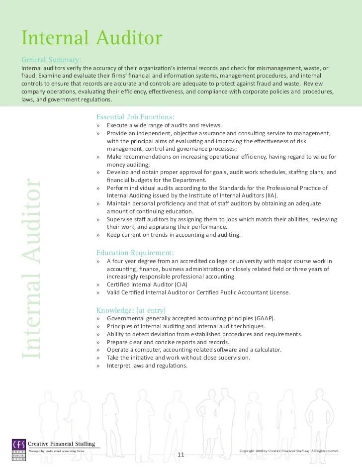 accounts payable job description template - Maggilocustdesign