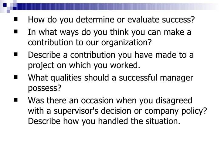 How Do You Determine Or Evaluate Success kicksneakers - how do you evaluate success