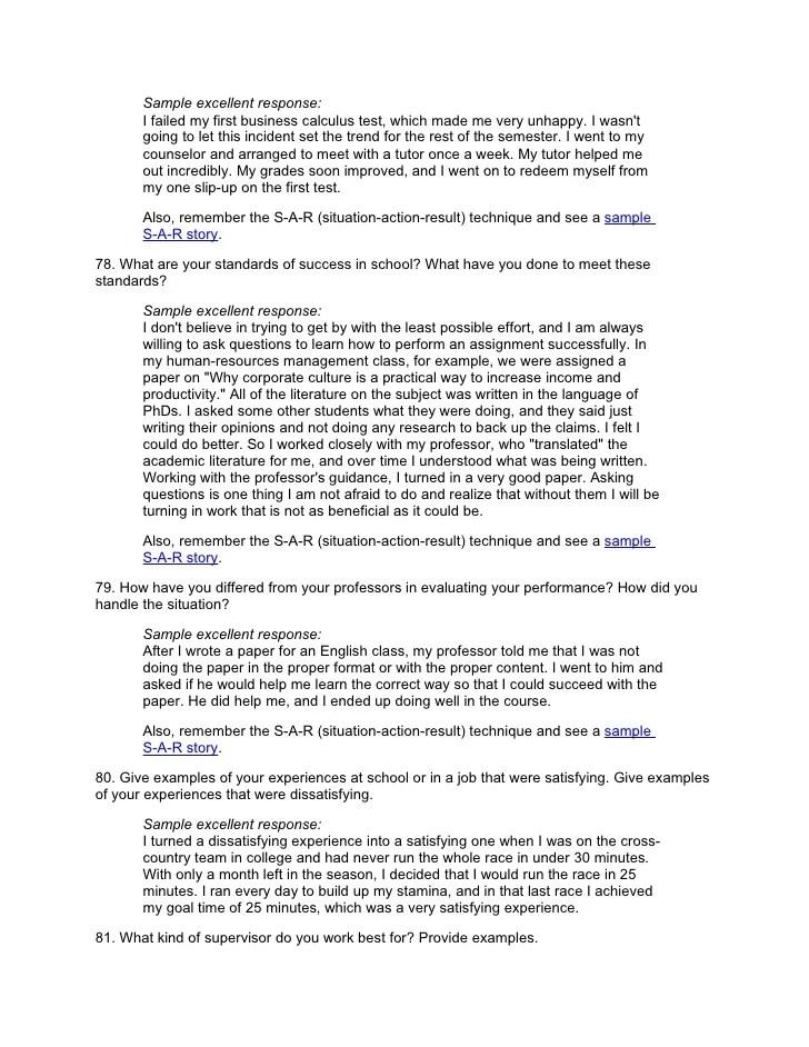 interview essay samples 6 interview essay samples interview essay