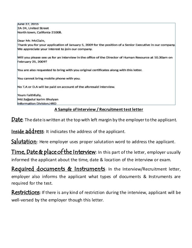 how to write a resume for a job - Minimfagency