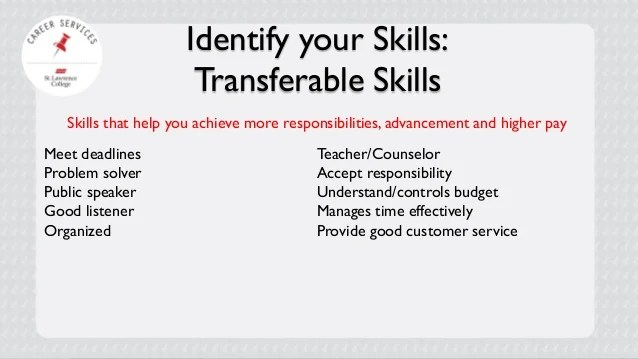 how to have good customer service skills