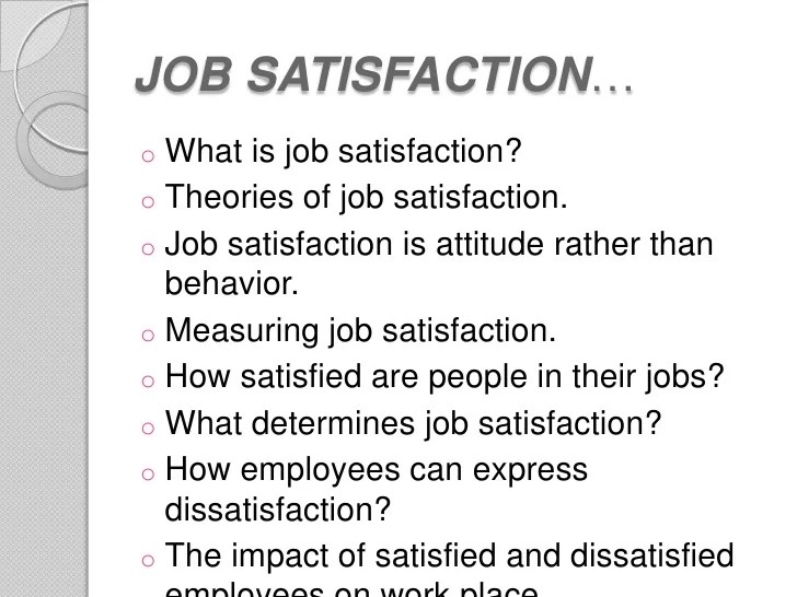 Thesis Of A Compare And Contrast Essay Sample Customer Satisfaction Survey Buy Essays Papers also Science Essay Examples Essay On Job Satisfaction  Cfcpoland Business Essays Samples