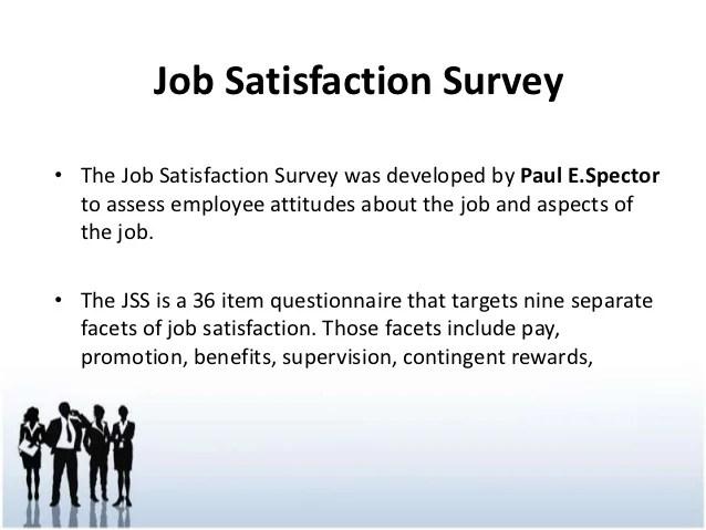 employee benefits satisfaction survey questions - Minimfagency