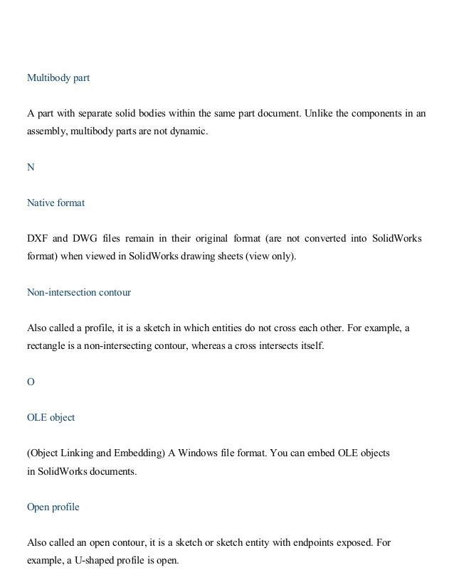 job sheets - Solidgraphikworks - job sheet example