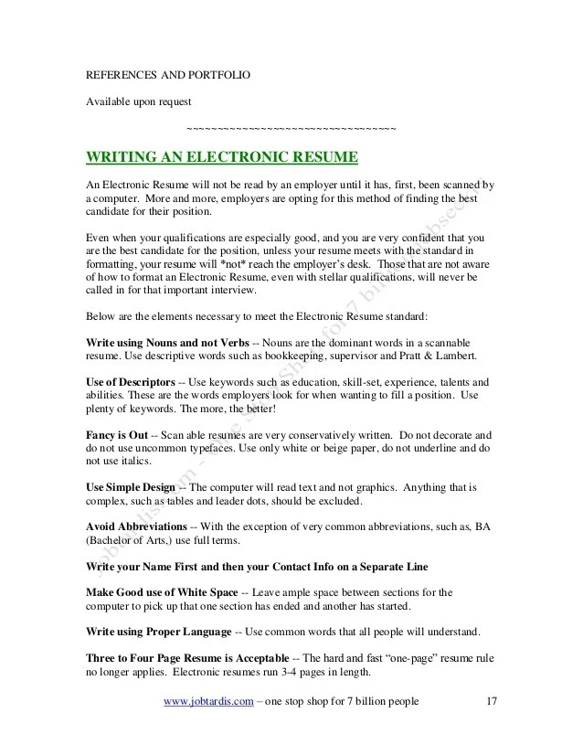 Business Information Systems Writing And Printing A Cover Letter