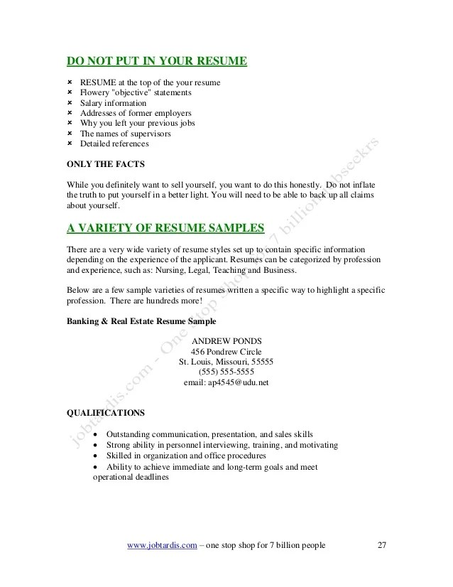 resume cv candidate na 1669646790 bilingual spanish american - top skills to put on a resume