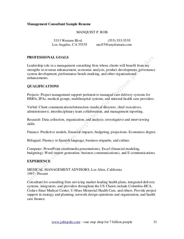 car wash manager resume - Tire.driveeasy.co