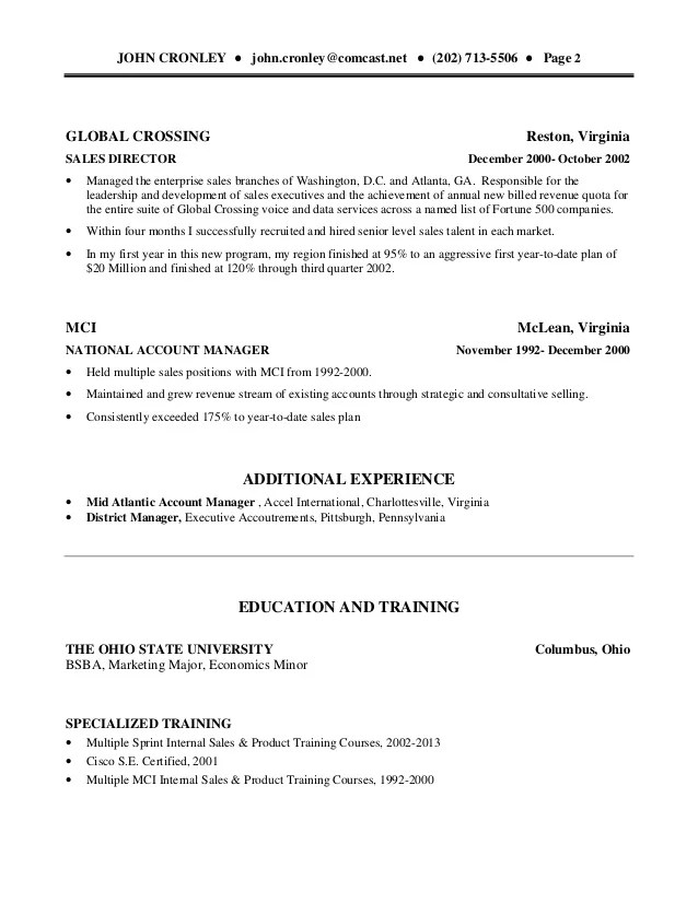 resume companies in atlanta ga
