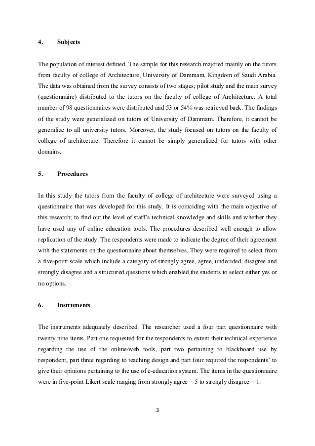Feminization of poverty essay