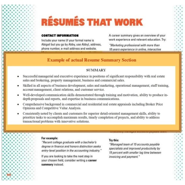 name your resume to stand out - Demireagdiffusion