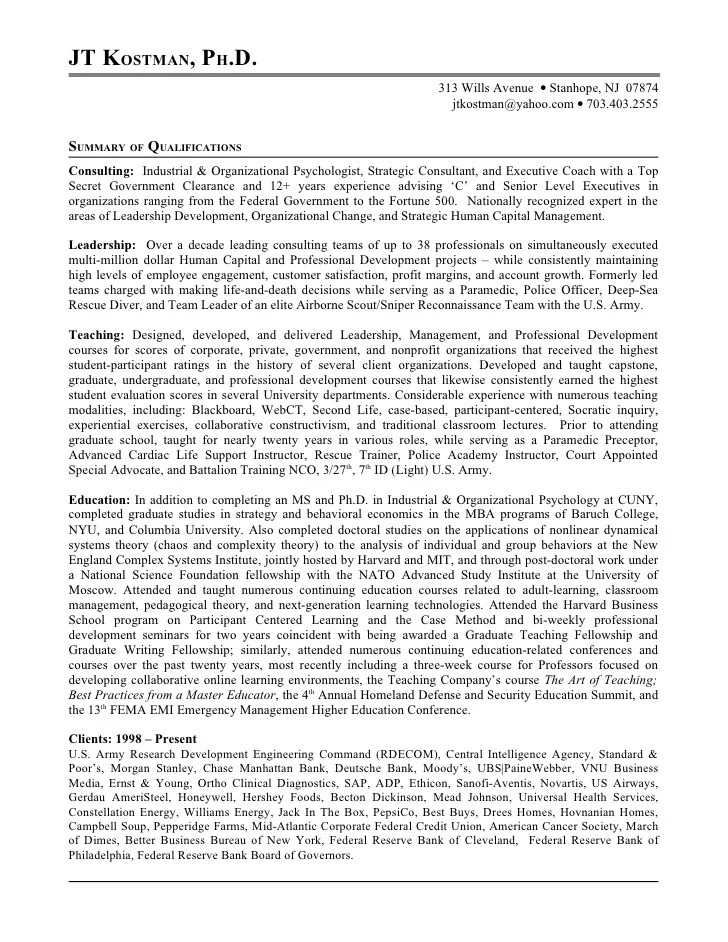 Awesome Resume Designs That Will Bag The Job nurse resume sample  cover letter for i      sample resume for it